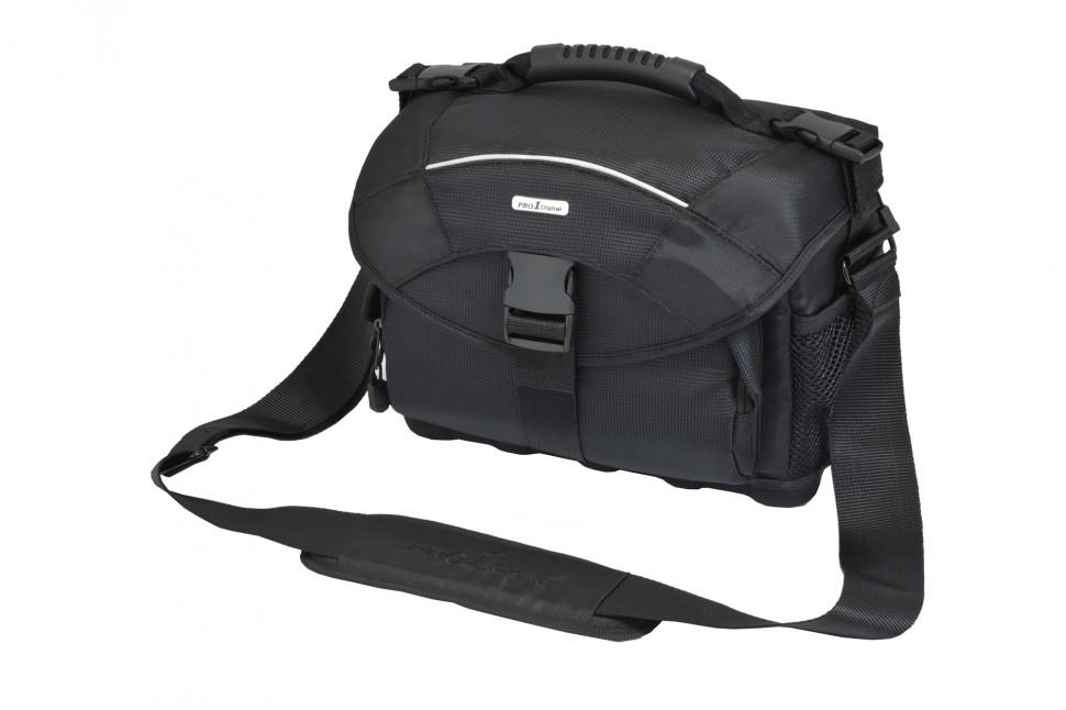Профессиональная сумка Kenko Tokina Aosta Pro1D2 SH05