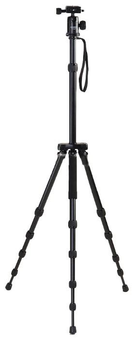 Штатив PhotoMaster 416 BH