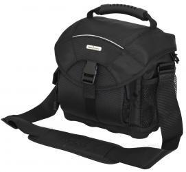Профессиональная сумка Kenko Tokina Aosta Pro1D2 SH03