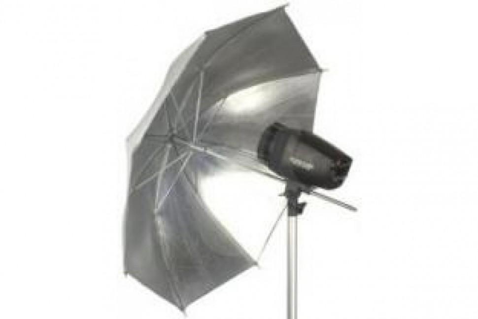 Зонт Falcon Eyes URN-32GW2
