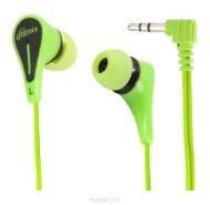 Ritmix RH-012 Green