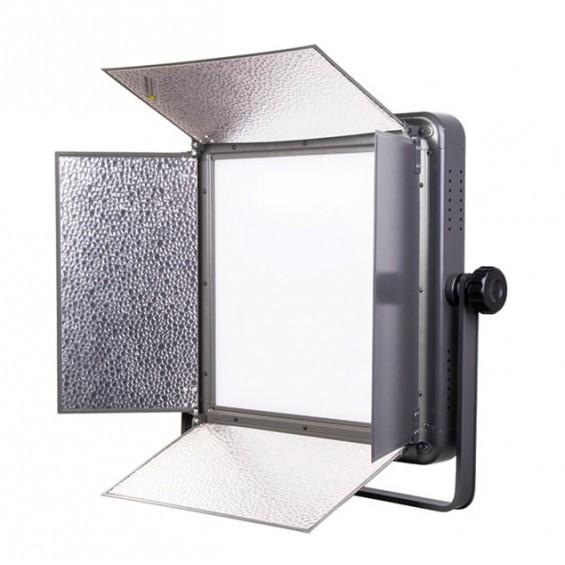 Осветитель светодиодный DayLight 150 LED