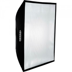 Софтбокс Hensel Ultra Softbox E 80x100