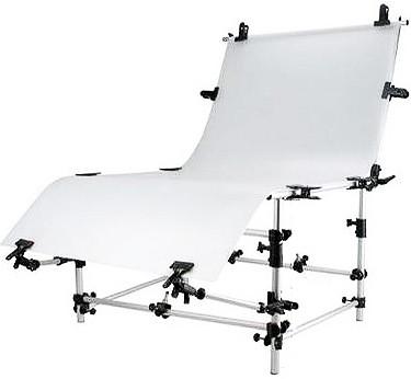 Стол для съёмки Ditech ST03 50x120