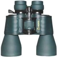 Бинокль Navigator 9-27x56 зеленый