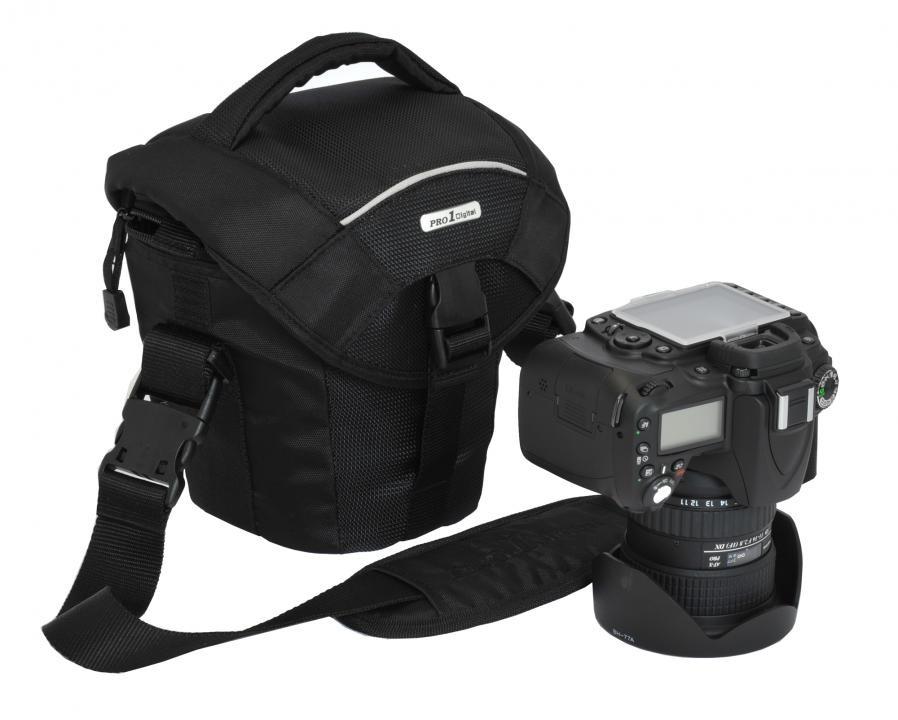 Профессиональная сумка Kenko Tokina Aosta Pro1D2 ZB05