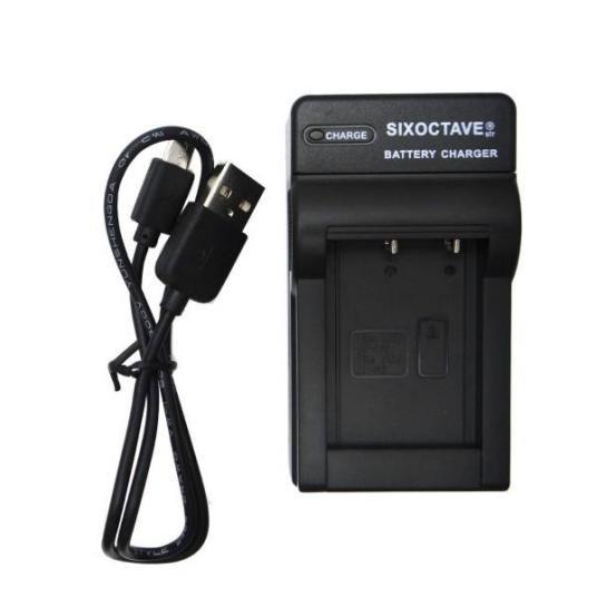 Зарядное устройство Fuji BC-85