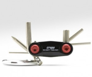 Шестигранный ключ S.Saver SSV-S