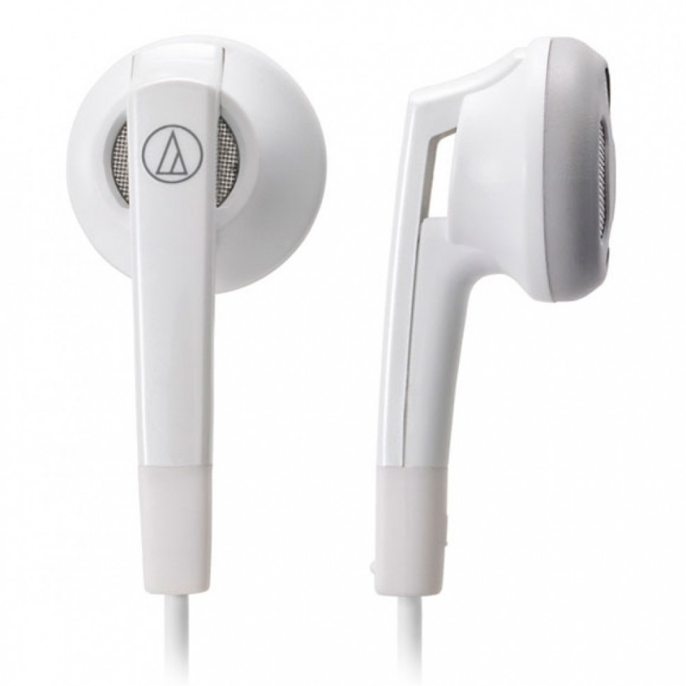 Наушники Audio-Technica ATH-C505XP
