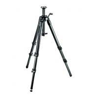 Штатив Manfrotto MT057C3-G