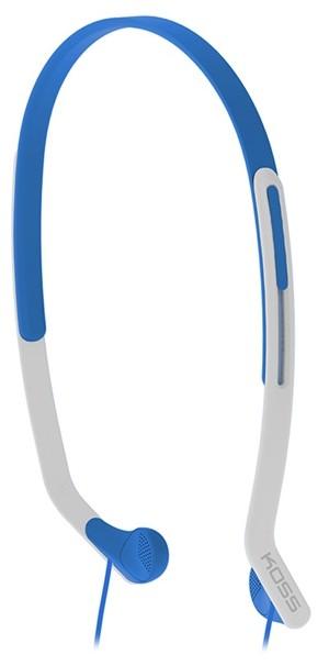 Koss KPH14B Blue
