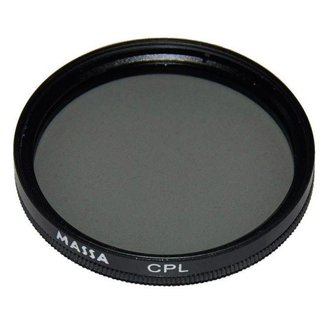 зум типы фильтров для фотоаппарата фотографа руки
