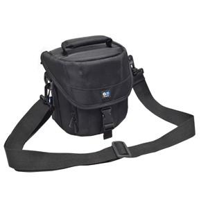 Профессиональная сумка Kenko Tokina Aosta Avant SH02BK