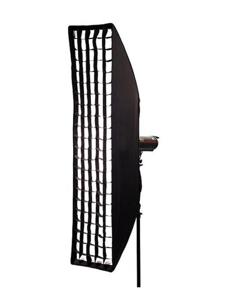 Софтбокс FST SB-040 40x180cm
