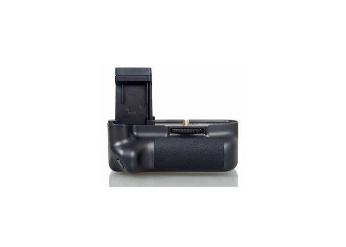 Батарейная ручка Phottix BG-1100D