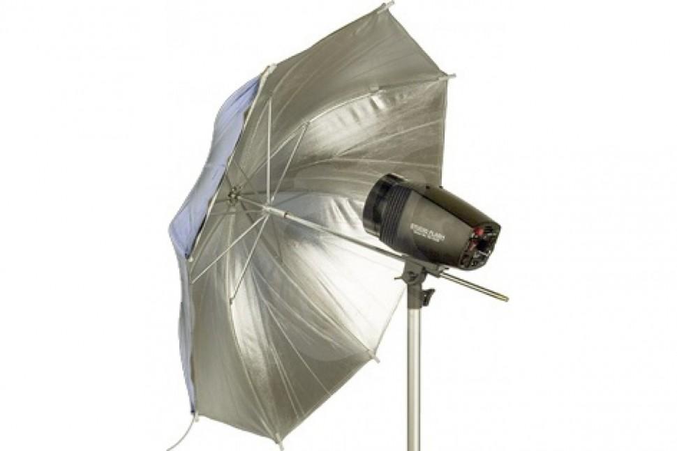 Зонт Falcon Eyes URN-48SW