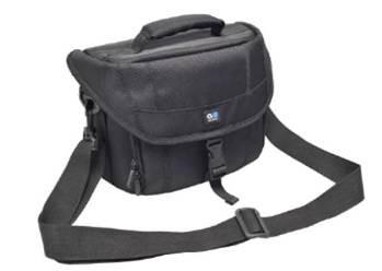 Профессиональная сумка Kenko Tokina Aosta Avant SH04BK