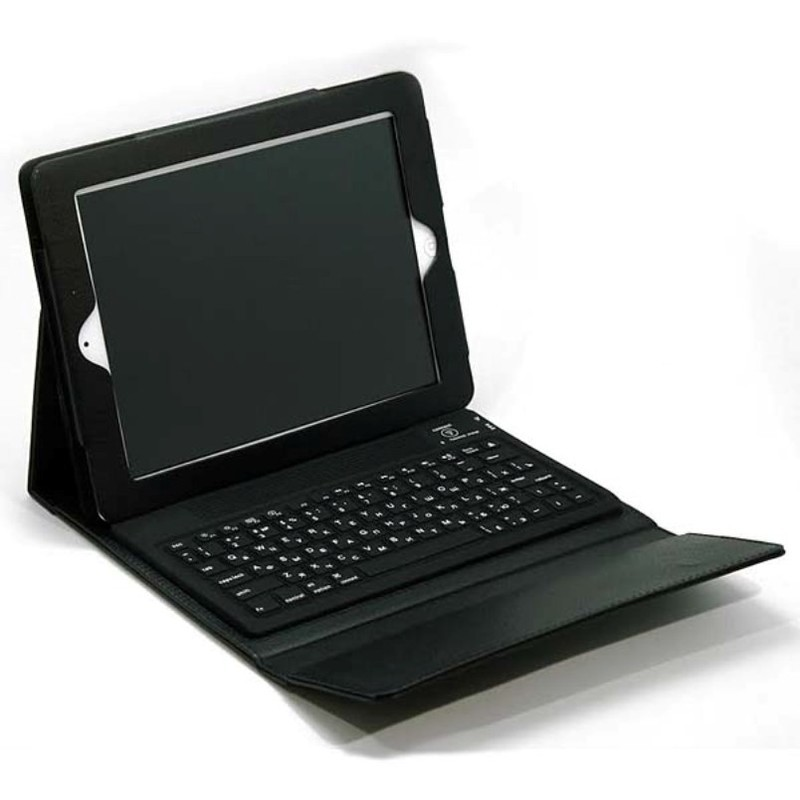 Клавиатура для iPad EIP-01