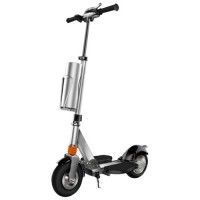 Электросамокат Airwheel Z3-162.8 White