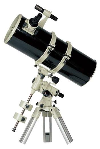 Телескоп Dicom N800203-EQ4 Nibiru 800x203-EQ4