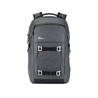 Рюкзак Lowepro FreeLine BP 350 AW серый