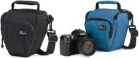 Фотосумка Lowepro Toploader Zoom mini black