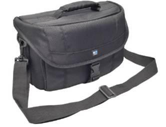 Профессиональная сумка Kenko Tokina Aosta Avant SH06BK