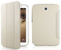 Чехол YooBao Slim Leather Case для Samsung GalaxyNote