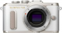 Фотоаппарат Olympus Pen E-PL8 Body White