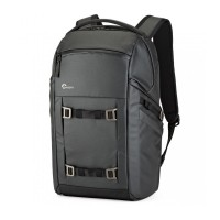 Рюкзак Lowepro FreeLine BP 350 AW черный