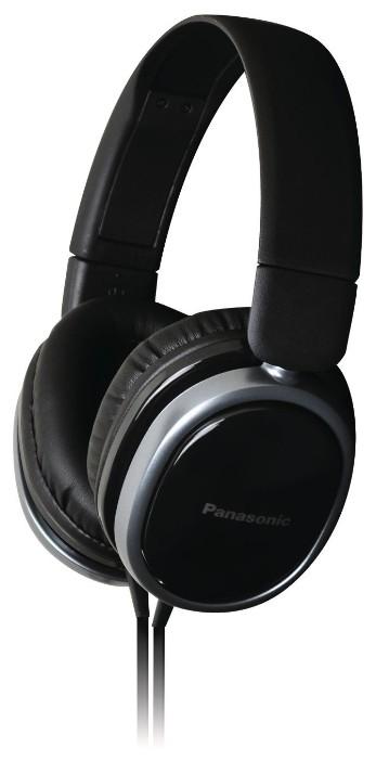 Наушники Panasonic HX 250