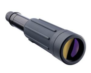 Зрительная труба Yukon Скаут 30x50(21022)