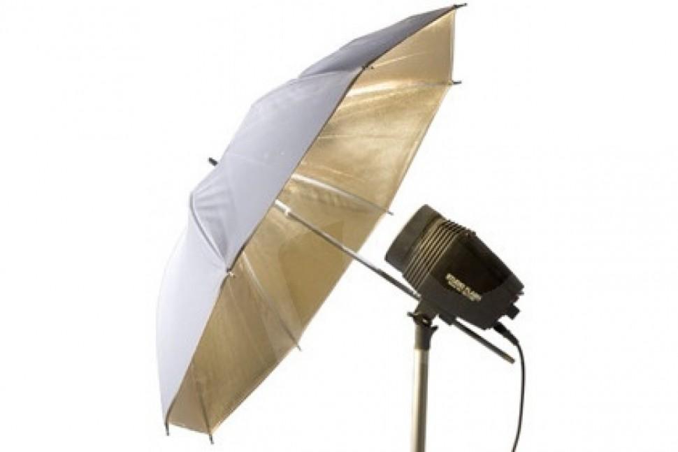 Зонт Falcon Eyes URN-60GW