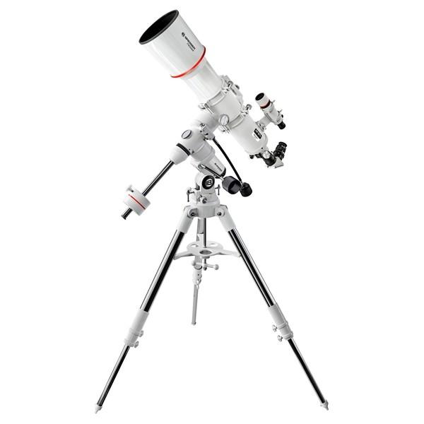 Телескоп Bresser Messier AR-127S/635 EXOS-1