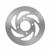 Тормозной диск для Trolo Breake Air