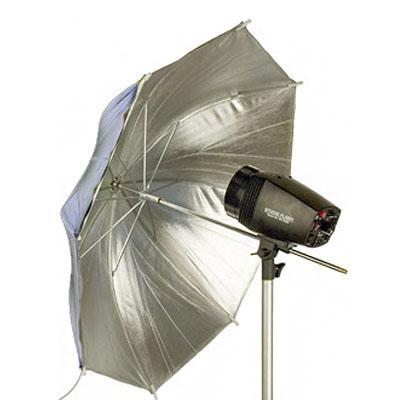 Зонт Falcon Eyes URN-60SW