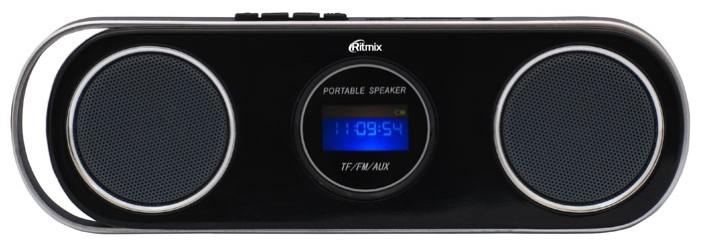 Ritmix SP-710