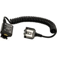 Кабель Raylab RTC-N OFF-Camera Cord for Nikon
