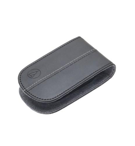 Чехол для наушников Audio-Technica ATH-HPP33 BK
