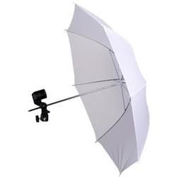 Студийный зонт Ditech UR06 33