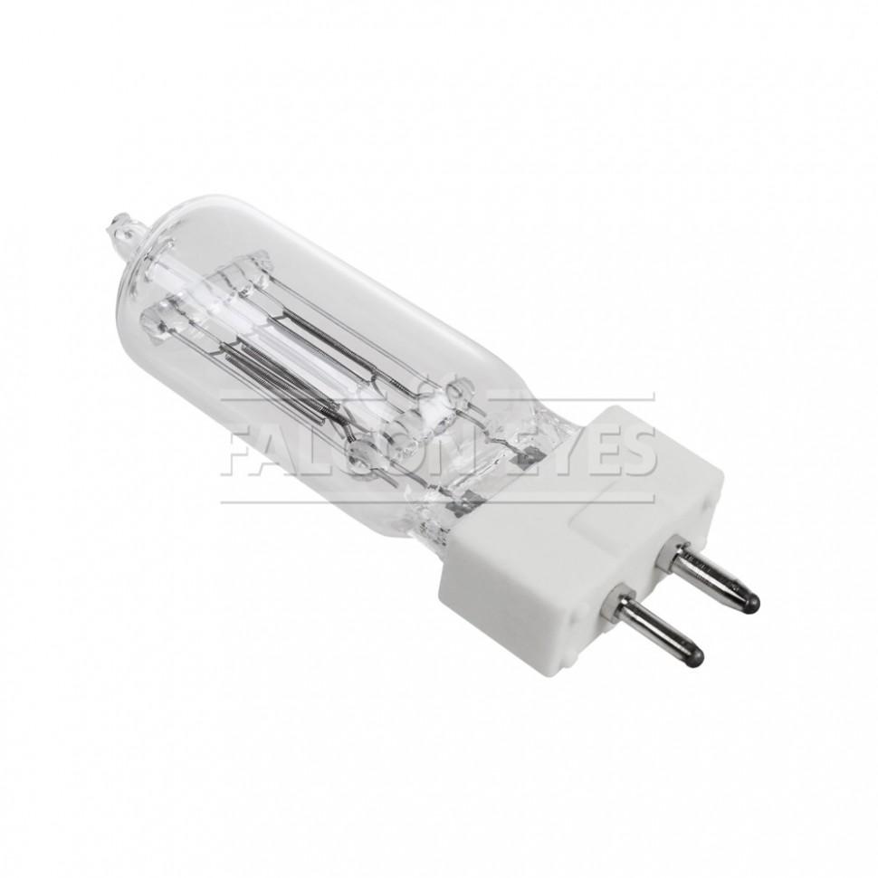 Лампа Falcon Eyes THL-500 для галоген.осветит.