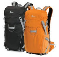 Фоторюкзак Lowepro  Photo Sport Sling 100 AW Black