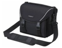 Сумка для фотокамеры Hakuba Ankana Camera Bag S