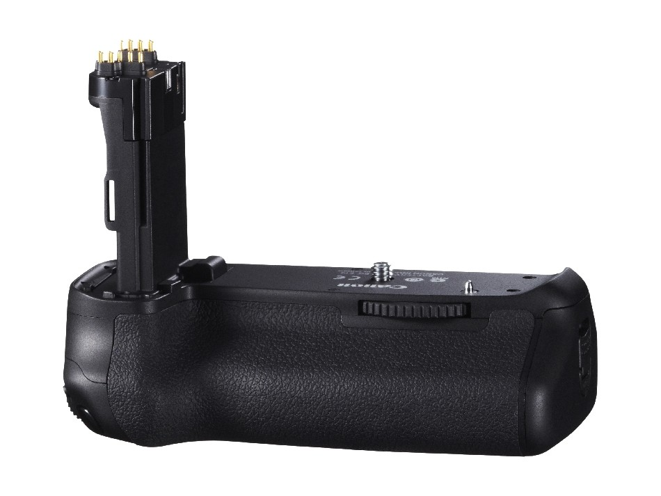 Батарейный блок Canon BG-E14