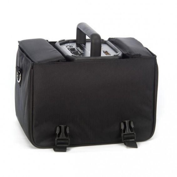 Bowens BW-7698 аккумуляторный блок Travel-Pack Large