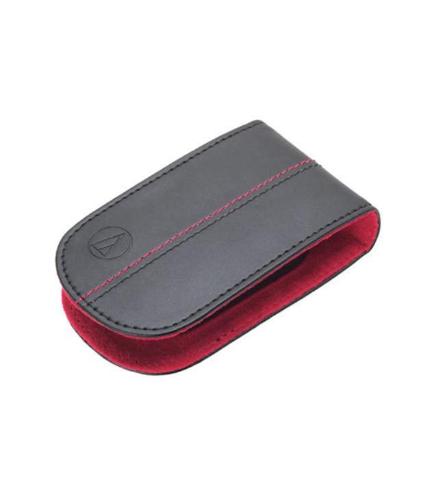 Чехол для наушников Audio-Technica ATH-HPP33 BRD