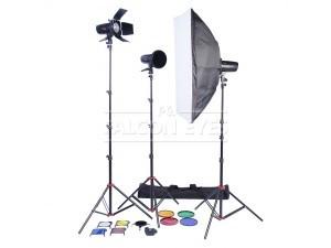 Комплект SSK 2-150/1-200F Pro