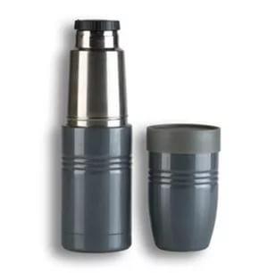 Термос вакуумный  ETSB103-50