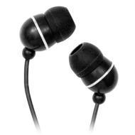 Ritmix RH-017 black