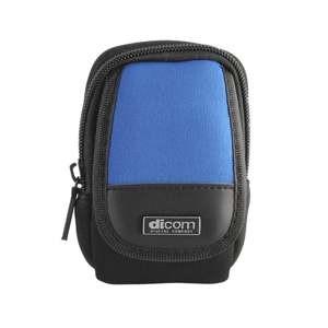 Сумка Dicom S1008